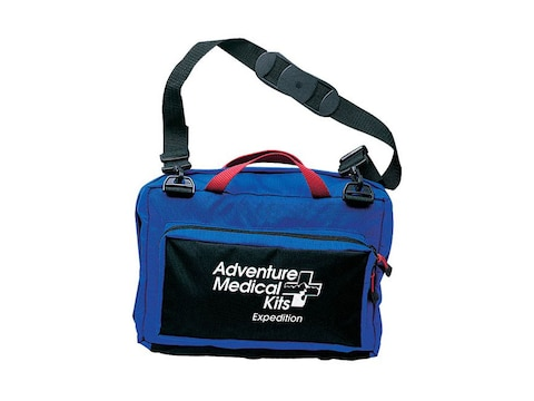 Adventure Medical Kits Professional Expedition 1-15 Person First Aid Kit