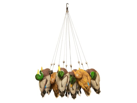 Rig'Em Right Decoy Anchor Set