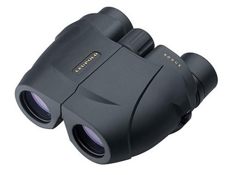Leupold BX-1 Rogue Compact Binocular 25mm