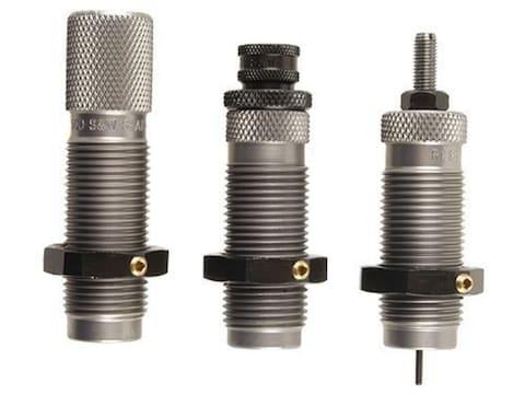 RCBS Steel 3-Die Set 500 S&W Magnum