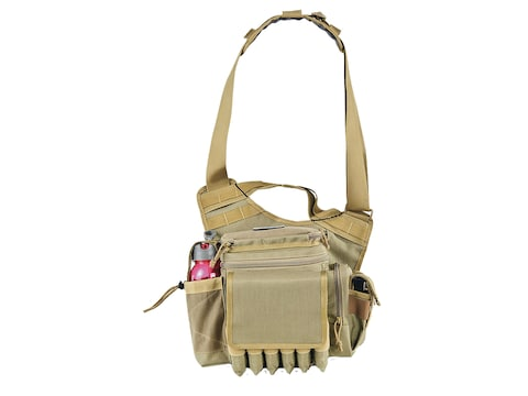 G.P.S. Large Rapid Deployment Pack