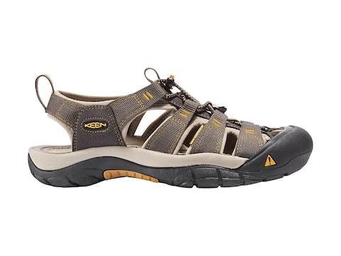 Keen Newport H2 Sandals Synthetic Men's