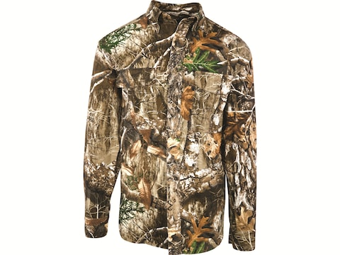 MidwayUSA Kids All Purpose Field Shirt