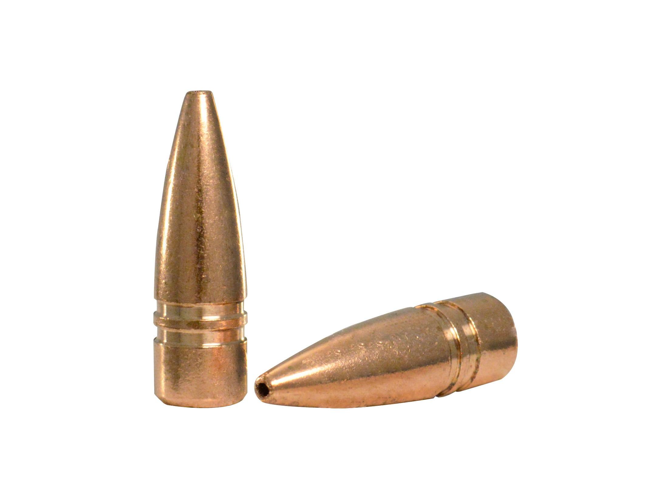 Federal Bullets 7 62x51mm NATO (308 Diameter) MK319 MOD 0 SOST 130