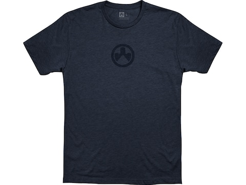 Magpul Men's Icon Logo CVC T-Shirt
