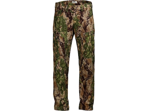 Natural Gear Men's Expedition Pants