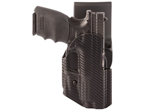 Hogue ARS Stage 1 Sport Holster
