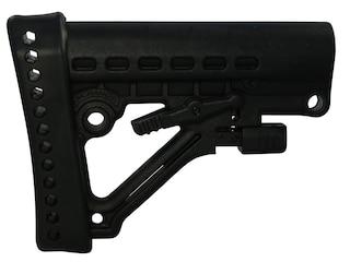 Archangel | Rifle Parts | Shotgun Parts -MidwayUSA