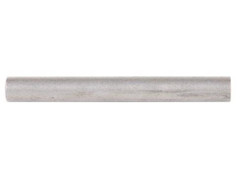 Ruger Recoil Plate Cross Pin Ruger Blackhawk, Super Blackhawk, Hunter, Vaquero, New Vaq...