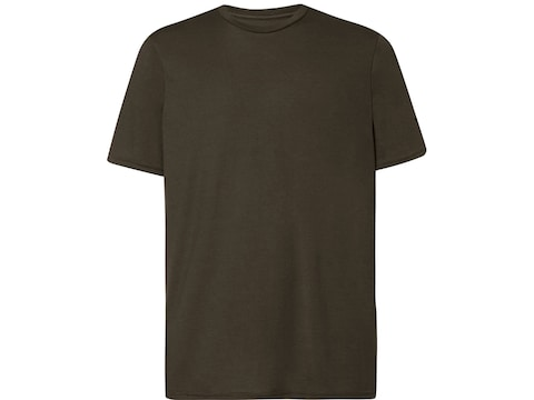 Oakley Men's SI Core T-Shirt