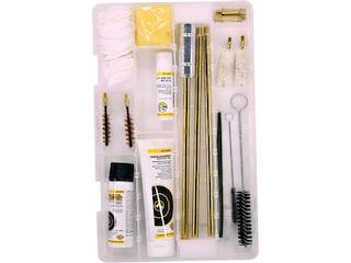 CVA Muzzleloading Deluxe Cleaning Kit