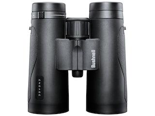 Bushnell Engage Binocular 10x 42mm