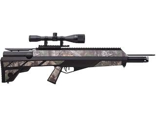 Benjamin | Air Gun Accessories | Air Rifles -MidwayUSA