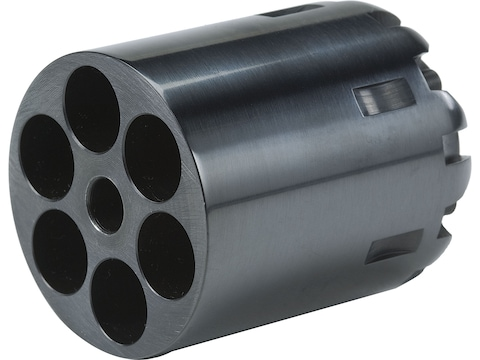 Traditions 1858 Army Spare Cylinder 44 Caliber