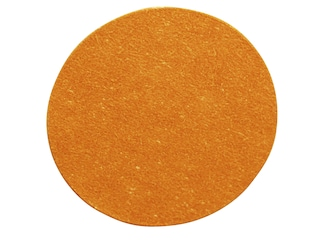 """National Target Pasters 3/4"""" Round Orange Package of 500"""