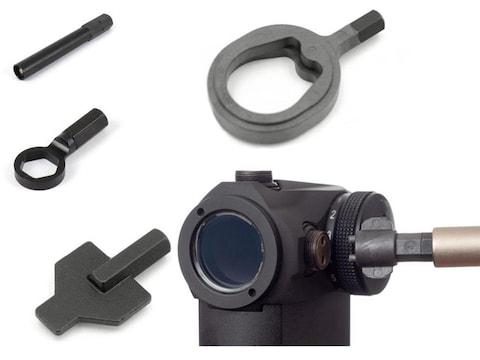 Fix It Sticks Shooting Add-On Bit Pack