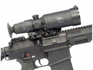 Thermal Rifle Scopes by ATN, Pulsar, ATN & More   Shop Now & Save