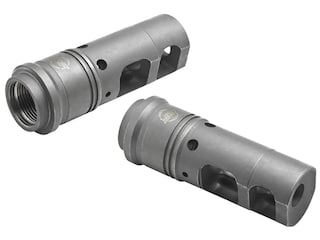 Buy Gun Muzzle Devices Online - Muzzle Brakes, Flash Hiders