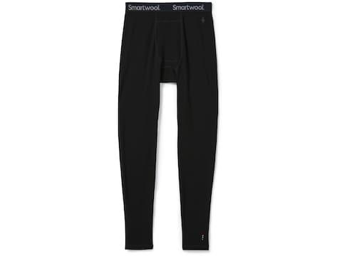 Smartwool Men's 250 Base Layer Pants