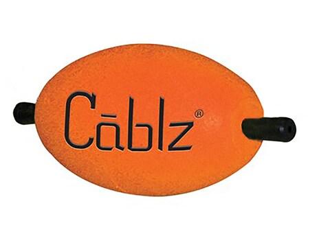 Cablz Flotz