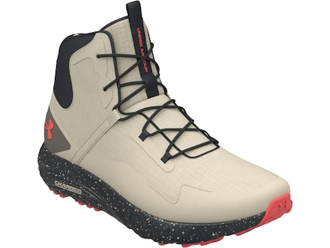 Under Armour UA Charged Bandit Trek Hiking Boots Synthetic Men's