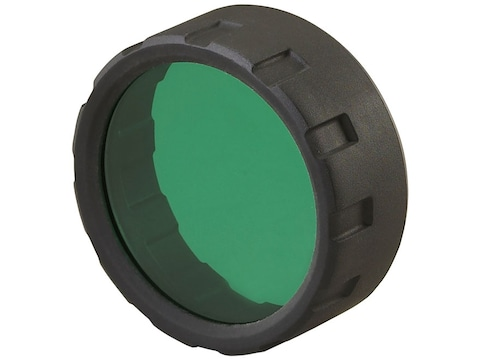 Streamlight Filter for Rechargeable WayPoint