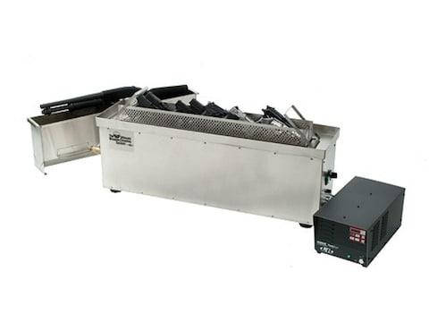 L&R LE-36 Sweep Ultrasonic Firearm Cleaning Kit