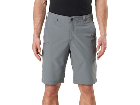 5.11 Men's Base Shorts Polyester
