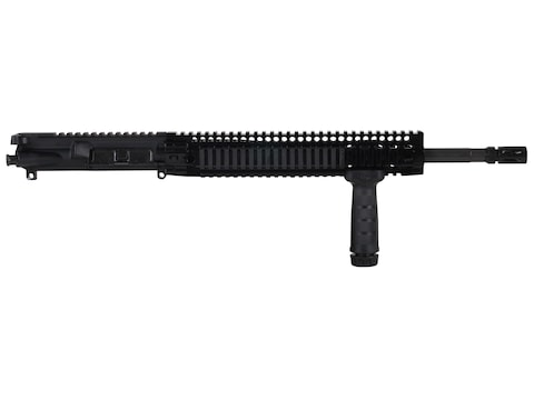 "Daniel Defense AR-15 DDM4v5 Upper Receiver Assembly 5.56x45mm 16"" Barrel"