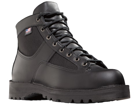"""Danner Patrol 6"""" GORE-TEX Tactical Boots Leather Women's"""