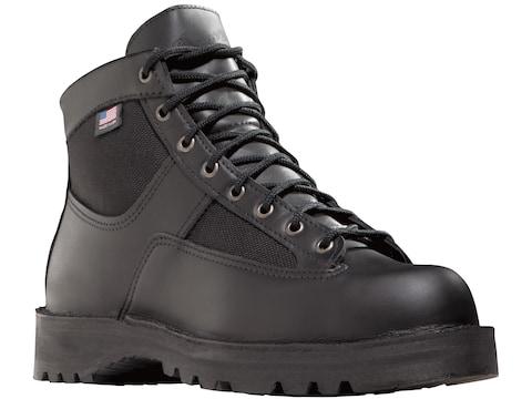 "Danner Patrol 6"" GORE-TEX Tactical Boots Leather Men's"