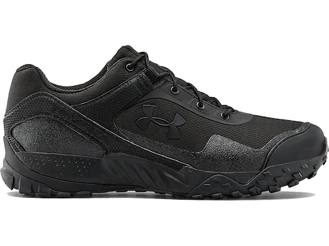 Under Armour Valsetz RTS 1.5 Low Tactical Shoes Synthetic Men's