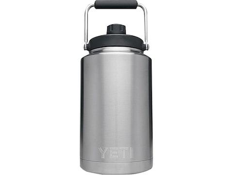 YETI Rambler Vacuum Insulated Jug