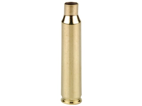 Hornady Brass 223 Remington
