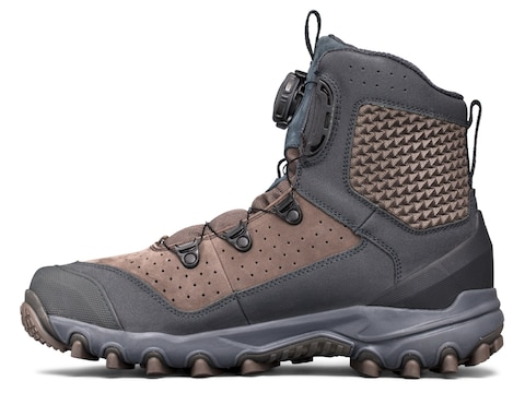 Under Armour UA Raider Scent Control BOA Hunting Boots Synthetic Men's