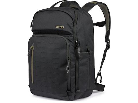Viktos Perimeter 40 Backpack