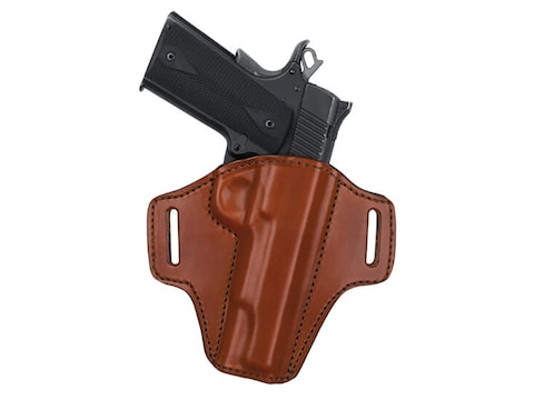 Bianchi 126 Allusion Assent Holster