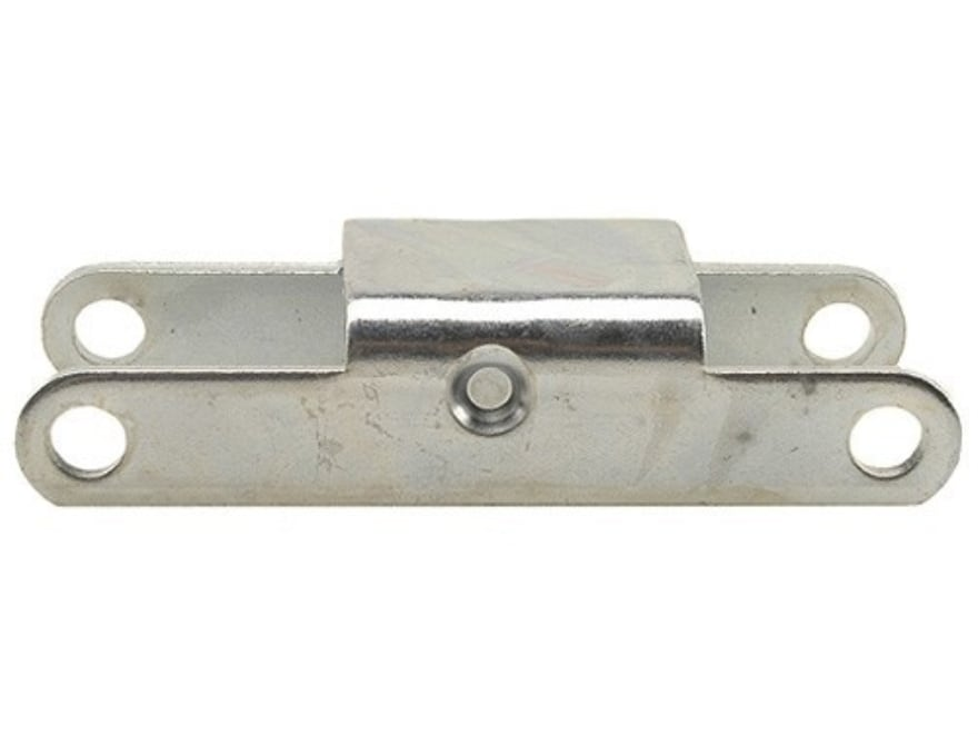 Lee Precision Breech Lock Challenger Press-Connect Link