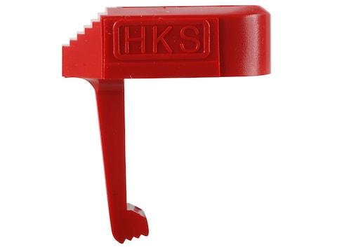 HKS Magazine Loader Browning Buck Mark, Challenger 2, High Standard, Ruger 22/45 22 Lon...