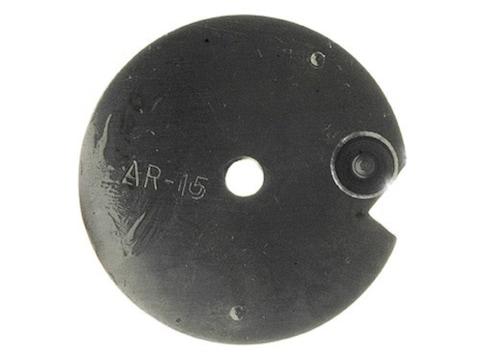Power Custom Series 2 Stoning Fixture Adapter AR-15 Large Pin