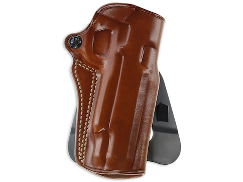 Galco Speed Master 2.0 Holster