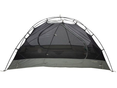 Military Surplus LiteFighter 1 Tent Body