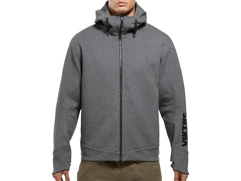 Viktos Men's EDC Tech Fleece Jacket Polyester