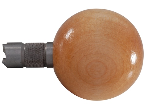 Lee Case Trimmer Cutter with Ball Grip
