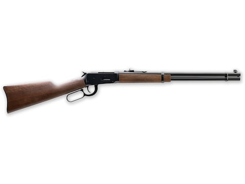 """Winchester 94 Carbine 20"""" Blue and Walnut"""