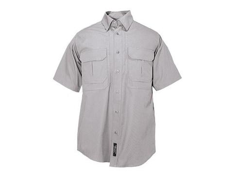 5.11 Tactical Short Sleeve Shirt Cotton Canvas