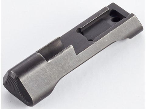Wilson Combat Magazine Catch Sig P320 Extended Bullet Proof