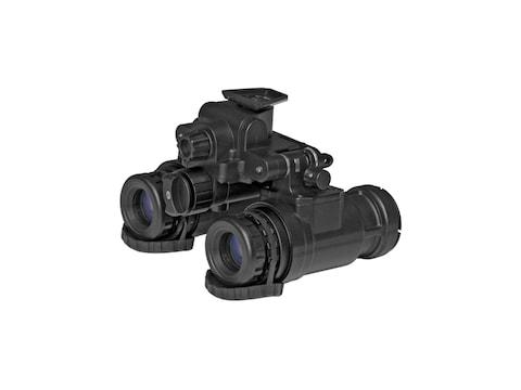 ATN PS31-3W Night Vision Goggle Gen 3 White Phosphor Technology