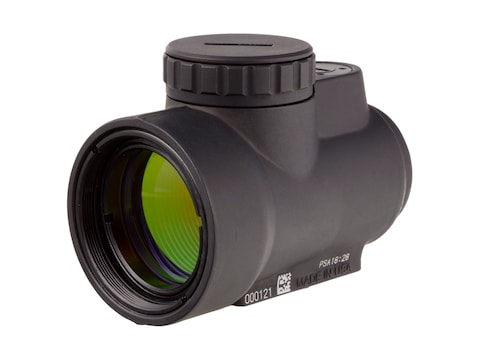 Trijicon MRO Red Dot Sight 2.0 MOA Matte