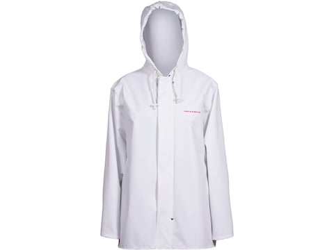 Grundens Women's Petrus 88 Jacket